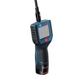Caméra d'inspection sans-fil BOSCH GOS 10,8 V-Li