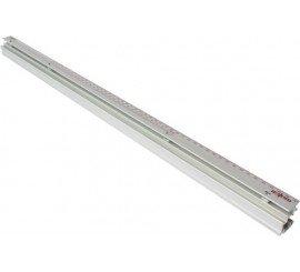 Rail de support MAFELL 650 - 840 mm