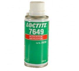 Activateur Loctite pour adhésif 150 ml