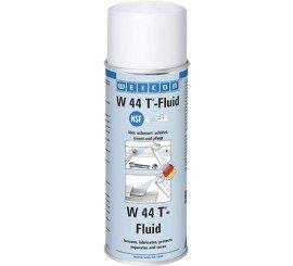 Multi-spray W44T Weicon 400 ml