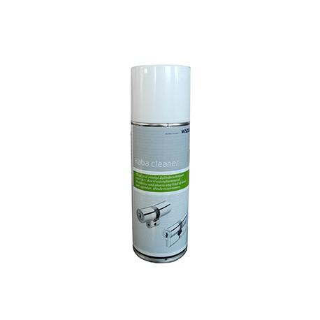 Produit d'entretien Kaba Cleaner 60 ml