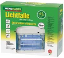 Produits d'entretien et insecticides