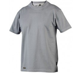 T-shirt Wikland 1480 col rond