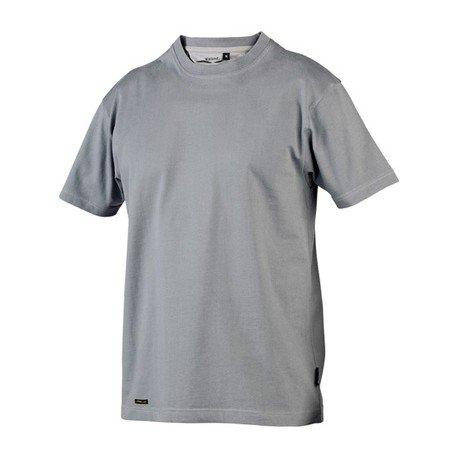 T-shirt Wikland 1480 col rond