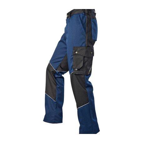 Pantalon de travail Wikland 1148
