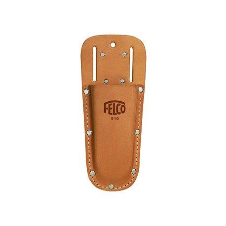 Etui pour secateur Felco 910