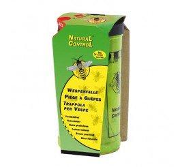 Piège à guêpes Swissinno Natural Control