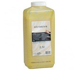 Abrasiva / 2.5 lt