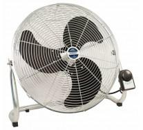 Ventilateurs et brasseurs d'air