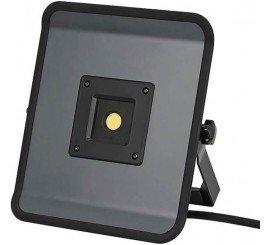 Lampe de travail LED