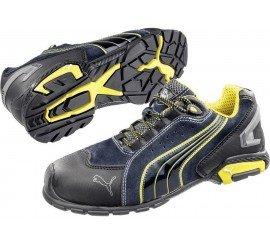 Chaussures de sécurité Puma  Rio Low