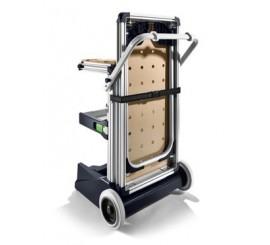 Atelier mobile Festool MW 1000 Set