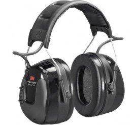 Protège ouie radio 3 M