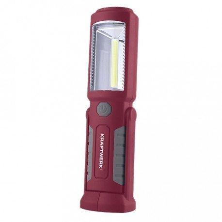 Lampe LED COB Compact Mini 180