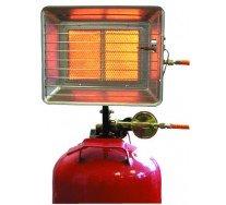 Climatiseurs, ventilateurs et chauffages d'appoint