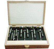 Coffrets et boîtes à outils