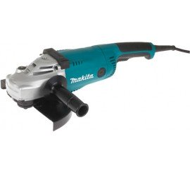 Meuleuse d'angle Makita 230 mm