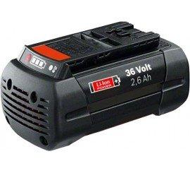 Batterie 36V, 2.6 Ah Li-Ion MAFELL