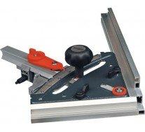 Accessoires de machines à bois