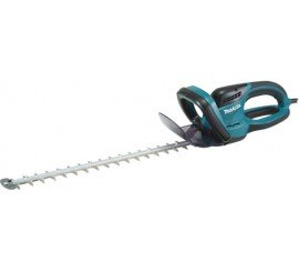Taille Haie MAKITA UH6580