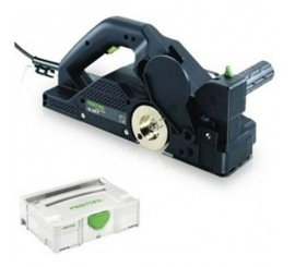 Rabot FESTOOL HL 850 EB PLUS