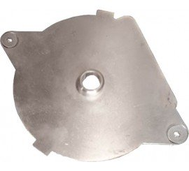 Diamètre de la pièce d'insertion de copiage 24,8/18 mm MAFELL pour station de perçage