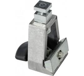 Dispositif de serrage MAFELL