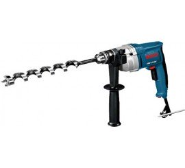 Perceuse BOSCH GBM 13 HRE
