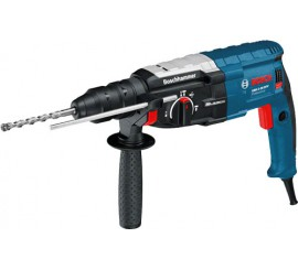 Perforateur SDS-plus BOSCH GBH 2-28 DFV