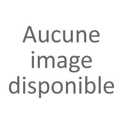 Lunette de protection 3M  2890 GG501 anti buée
